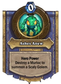 Ashes Anew(92631).png