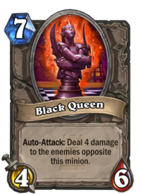 Black Queen(42251).png