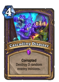 Cascading Disaster(388981).png