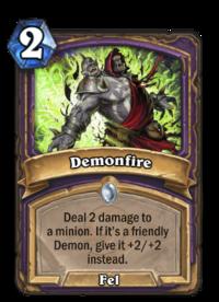 Demonfire(452).png