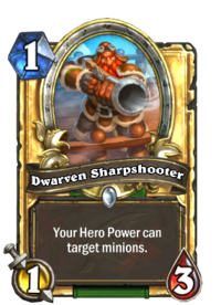 Dwarven Sharpshooter(127274) Gold.png