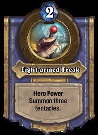Eight-armed Freak(71641).png