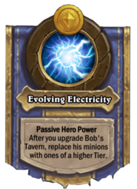 Evolving Electricity(211343).png
