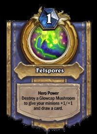 Felspores(211286) Gold.png