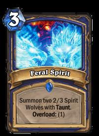 Feral Spirit(463945).png