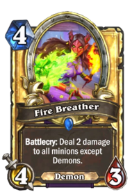 Fire Breather(388948) Gold.png