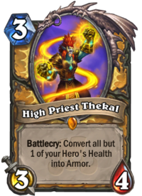 High Priest Thekal(90199).png