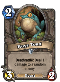 Huge Toad(27219).png