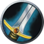 Icon Warrior 64.png