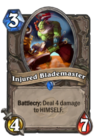 Injured Blademaster(464744).png