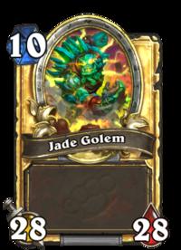 Jade Golem(49877) Gold.png