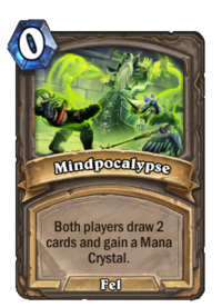 Mindpocalypse(368892).png