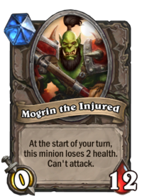 Mogrin the Injured(339748).png