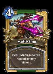 Multi-Shot(407) Gold.png