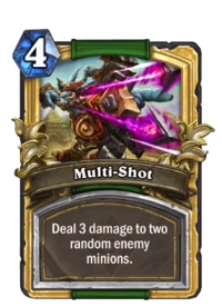 Multi-Shot(407) Gold.png