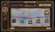 Rewards Track - Madness at the Darkmoon Faire.png
