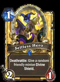 Selfless Hero(35245) Gold.png