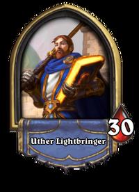 Uther Lightbringer(389486).png