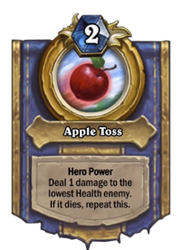Apple Toss(91244) Gold.png
