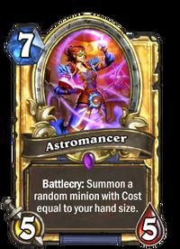 Astromancer(89835) Gold.png