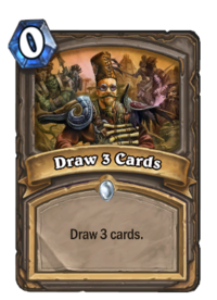 Draw 3 Cards(296).png