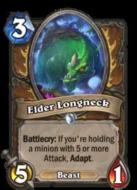 Elder Longneck(55541).png