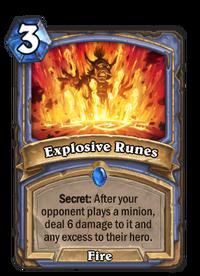 Explosive Runes(76906).png