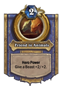 Friend to Animals(339763) Gold.png