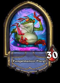 Fungalmancer Flurgl(77320).png