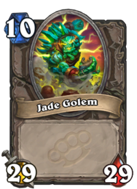 Jade Golem(49878).png