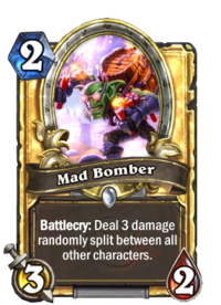 Mad Bomber(475185) Gold.png