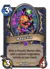 Magicfin(388979).png