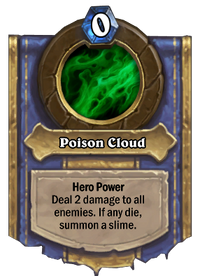 Poison Cloud(7780).png