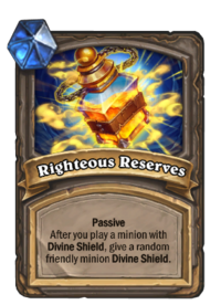 Righteous Reserves(464462).png