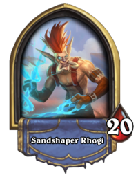 Sandshaper Rhogi(92649).png