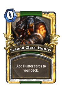 Second Class- Hunter(35259) Gold.png