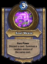 Soul Weave(91465).png