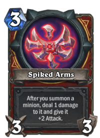 Spiked Arms(442102).png