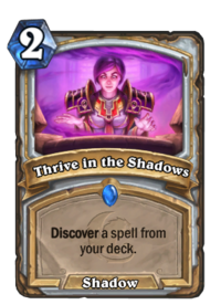 Thrive in the Shadows(475132).png