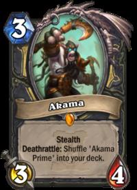 Akama(210728).png