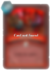 Card not found.png
