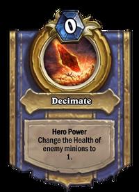 Decimate(7788) Gold.png