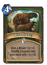 Dire Frenzy(475088).png