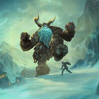 Frost Giant full.jpg