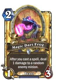 Magic Dart Frog(90637) Gold.png