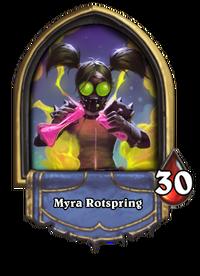 Myra Rotspring(90123).png