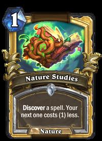 Nature Studies(329870) Gold.png