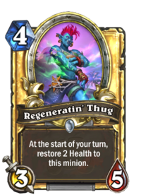 Regeneratin' Thug(90267) Gold.png