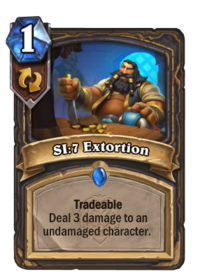 SI-7 Extortion(64033).png