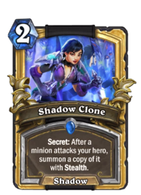 Shadow Clone(388962) Gold.png